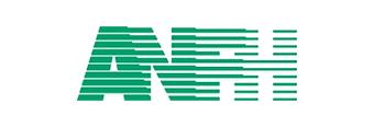logo de l'ANFH